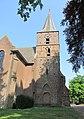 Toren N.H. kerk Gorssel.jpg