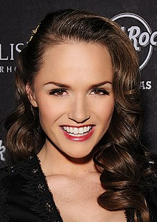 Tori Black American pornographic actress