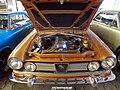 Torino Renault TS motor.jpg
