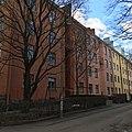 Torkkelinmäen taloja 2016-03-20.jpg