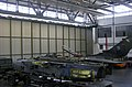 Tornados being scrapped at Jever (3621392015).jpg