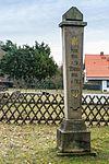 Tornau Kursaechs Halbmeilensaeule-02.jpg