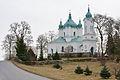 Tornimäe Neitsi Maarja Kaitsmise kirik*.JPG