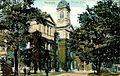 TorontoNormalSchoolCirca1909.JPG