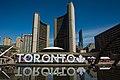 Toronto (46627077302).jpg