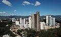 Torre-monumental-en-santiago-de-los-caballeros-by-urbanopolis.jpg