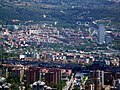 Torre Pallaresa P1110593.jpg