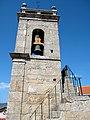 Torre da Igreja de Santiago.jpg
