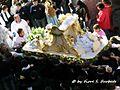 Torre del Greco (NA), 2005, Festa dell'Immacolata e trasporto del Carro trionfale. (11048071714).jpg