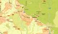 Torrelodones. Mapa.png