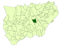 Torreperogil - Location.png
