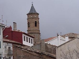 Torrijas - Image: Torrijas 05