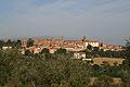 Torrita di Siena da Refenero.jpg