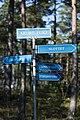 Torsburgen - signs.jpg