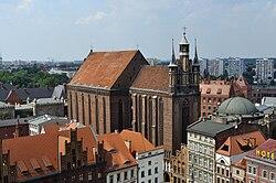 Toruń (DerHexer) 2010-07-17 039.jpg