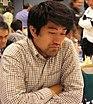 Toshiyuki Moriuchi.jpg