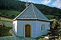 Totenkapelle Seetal.JPG