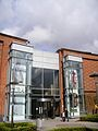 Touchwood, Solihull - Zara entrance.jpg