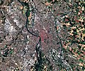 Toulouse, France ESA387716 (cropped).jpg