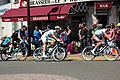 Tour de France 2012 Saint-Rémy-lès-Chevreuse 069.jpg
