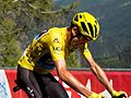Tour de France 2016, froome (28562877556).jpg