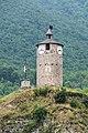 Tour du Castella in Tarascon-sur-Ariege 03.jpg