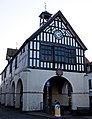 Town Hall Bridgnorth 1 (6622659113).jpg