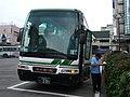 Toyama Station - flickr(36).jpg