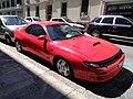 Toyota Celica ST185 (41390163080).jpg