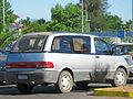 Toyota Estima Emina X 2.2 TD 4WD 1992 (15139312899).jpg