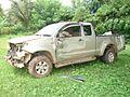 Toyota Hilux crash 7.jpg