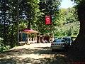 Trabzon Vakfıkebir ishaklı Köyü Şorşan Dinlenme Tesisleri 1 - panoramio.jpg