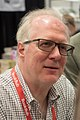 Tracy Letts at BookExpo (04815) (cropped).jpg