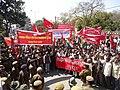 Trade Unions Rally.jpg