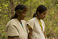 Traditional guarani clothes.jpg
