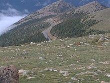 U S  Route 34 in Colorado - Wikipedia