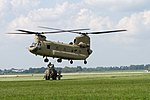 Train as you fight, 584th SMC conducts sling load training 140903-A-LS265-462.jpg