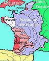 Traité de Bretigny.jpg