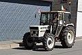 Traktorentreffen Geroldsgrün 2018 - Lamborgini 603DT (MGK22470).jpg