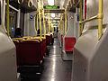 Tram 49 Night on the ULF - 4 (14354327147).jpg