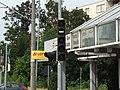 Tram traffic light karlsruhe.jpg