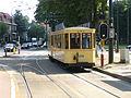 Trammuseum rit op de Tervurenlaan II.jpg