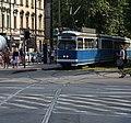 Trams in Kraków - 003.jpg