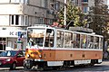 Trams in Sofia 2012 PD 111.jpg