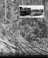 Tramway at Cangai Copper Mine.png