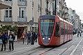 Tramway de Reims - IMG 2318.jpg