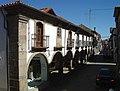 Trancoso - Portugal (278208572).jpg
