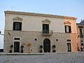 Trani Palazzo Filisio.jpg