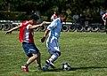 Transit Center airmen play soccer with Kyrgyz partners 120908-F-KX404-130.jpg