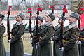 Transnistrian honour guard.JPG